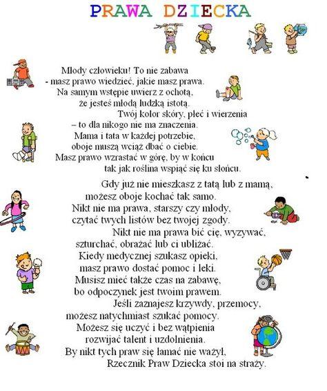 Pin By Barbara Benisz On Dla Nauczycieli Early Education