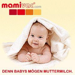 Wer sein Neugeborenes nicht stillt, wird schief angesehen. Wer den Nachwuchs mit einem Jahr immer noch an die Brust lässt, ebenfalls. Die meisten Mütter sind