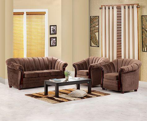 Carson Sofa In 2020 Home Furniture Sofa Furniture