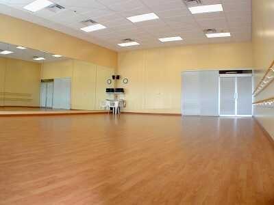 Dance Studio Floor Plan And Rental Facility Information Spotlight Dance Center Orlando Florida Studio Floor Plans Dance Studio Floor Floor Plans