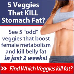 motivation to lose weight mens health