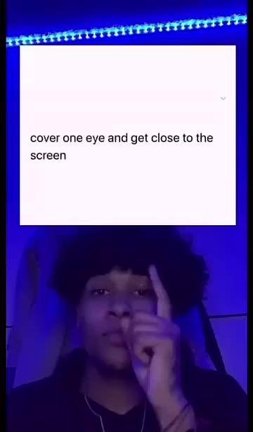 Spotlight On Snapchat In 2021 Really Funny Memes Really Funny Feel Good Videos