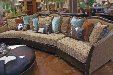 Sectional Sofa At Carters Furniture In Midland TX | Living Rooms |  Pinterest | Living Rooms, Townhouse And Condos