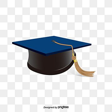 Silhouette Of Graduation Cap Figure Silhouette College Student Silhouette Of College Students Png Transparent Clipart Image And Psd File For Free Download Blue Graduation Graduation Cap Clipart Graduation Cap