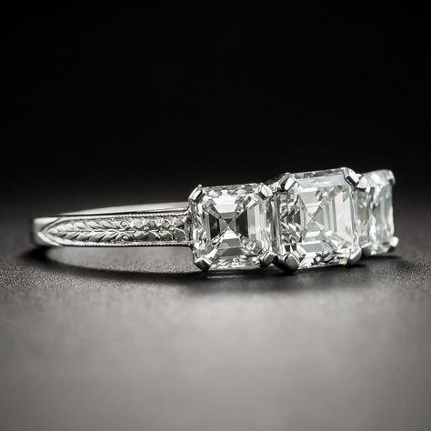 Créé Ruby Heart Ring 1.10 CTW avec diamants en argent sterling