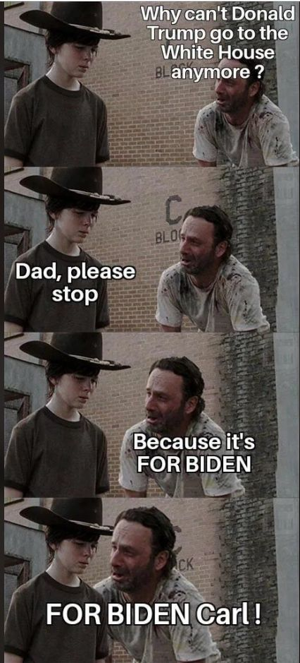 Us Election 2020 Haha Super Funny Memes New Funny Memes Funny Pictures