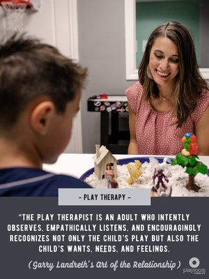 Play Therapy Poster Gallery Play Therapy Therapy Play Therapist