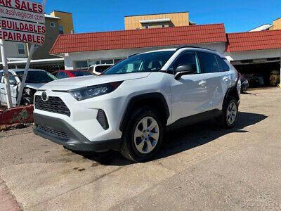 Nice Used 2019 Kia Sorento Lx V6 Texas Direct Auto 2019 Lx V6 Used 3 3l V6 24v Automatic Fwd Suv Premium 2020