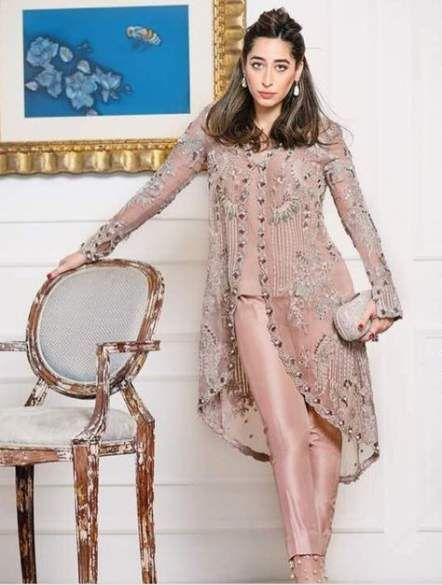 design pakistani dress