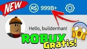 Free Robux In Roblox How To Get Free Robux Using Roblox - rs 10000 roblox