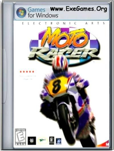 Moto Racer 1 Pc Game Free Download Full Version In 2021 Gaming Pc Best Pc Games Free Games