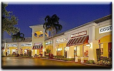 Boca Raton Shopping >> Colonnade Homes For Sale Boca Raton Boca Raton Home