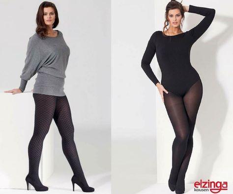 @elzingakousen Cette ontwikkelde speciaal voor (stijl)volle dames een pantylijn. Prachtige kwaliteit met een optimale combinatie van comfort en elegantie. Verkrijgbaar in de maten XL (48) tot 4XL (60). Maatje meer? Laat je zien! #plussize #plussizefashion #hengelo #enschede #panty #stockings #legwear #beenmode #twente #cette #curvygirl #Haverstraatpassage