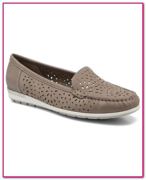 Schuhe Weite H Breite H Damen günstig ⋆ Lehner Versand