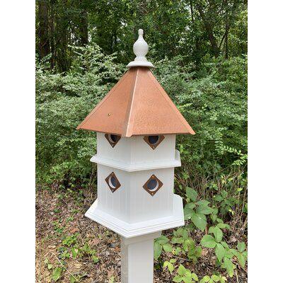 Better Homes And Gardens Bird House