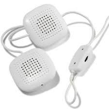 55 under pillow speakers ideas pillow
