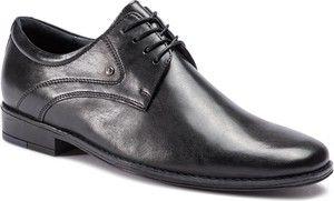 Buty Meskie Ccc Kolekcja Wiosna 2019 Dress Shoes Men Oxford Shoes Dress Shoes