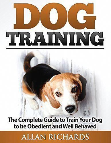 Triumphant Earned Command For Dog Training Compare Prices