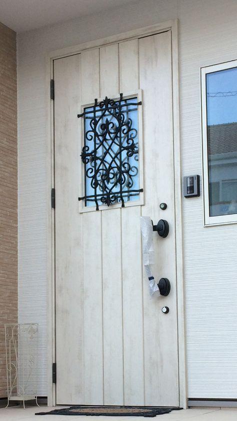 ドア Doors おしゃれまとめの人気アイデア Pinterest Masako