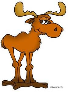 moose clip art yahoo search results yahoo image search results rh pinterest com clip art moose antlers clip art moose antlers