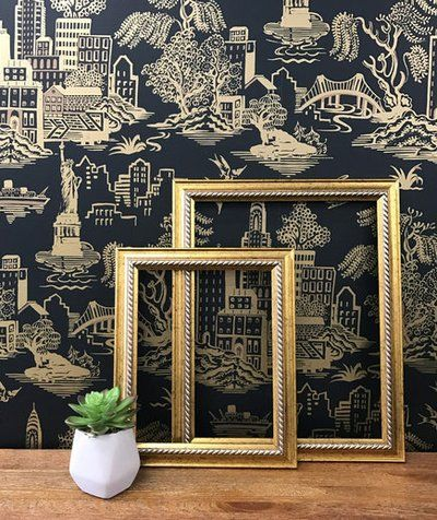 Wallpaper For Walls Wallpaper Ideas For The Home Wall Wallpaper Gold Wallpaper For Walls Wallpaper