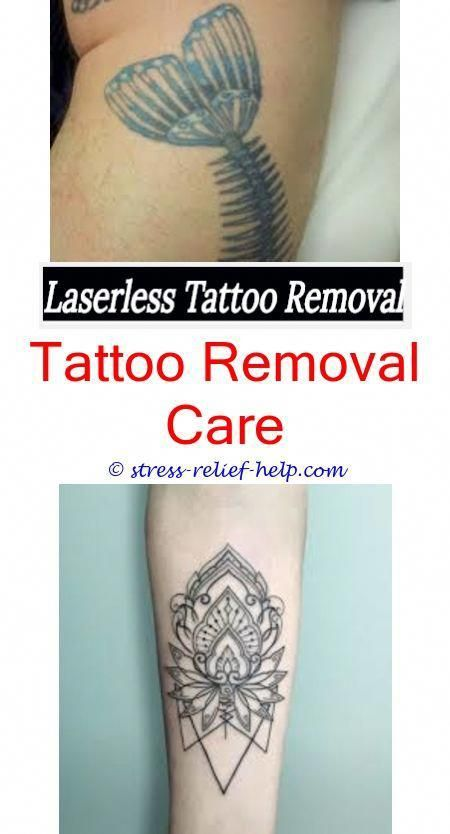 How To Remove A Real Tattoo Where To Buy Tattoo Removal Cream In