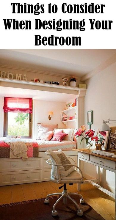 Creative Bedroom Wall Decor Ideas To Refresh Your Space Small