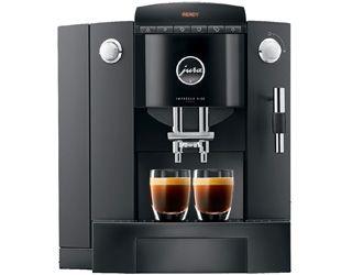 Elegant Jura Subito, Kaffeemaschine Für 1   2 Tassen, Qualität Aus Switzerland    Kultsparen25.com , Sparen25.de , Sparen25.info | Preisvergleich | Pinterest Amazing Ideas