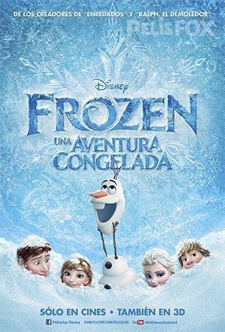 Ver Peliculas De Animacion Online Gratis Pelisfox Tv Peliculas De Disney Peliculas Infantiles De Disney La Pelicula Frozen
