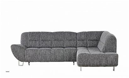 Genial 2er Und 3er Sofa Mit Schlaffunktion Home Decor Decor Furniture