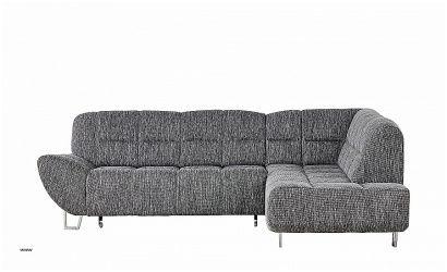 Genial 2er Und 3er Sofa Mit Schlaffunktion Home Decor Decor