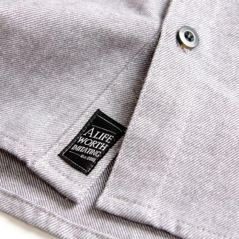 De 1187 bedste billeder fra MEN   apparel inspiration på Pinterest    Herremode, Herretøj og Mænds tøj