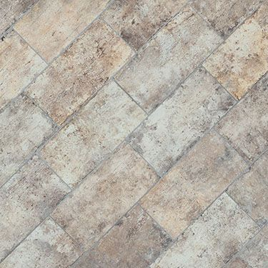 23 best images about FIELDHEAD Floors on Pinterest   Puglia italy ...