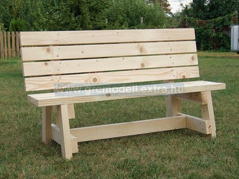 Pleasing Download Plans Outdoor Bench Seat Pdf Plans For Wooden Ramp Squirreltailoven Fun Painted Chair Ideas Images Squirreltailovenorg