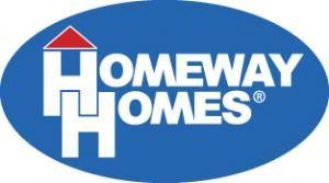 5 Reasons To Build With Homeway 1 Floor Plans 2 Energy Efficiency 3 Customer Satisfaction 4 E Custom Home Builders Home Builders Home Builders Association