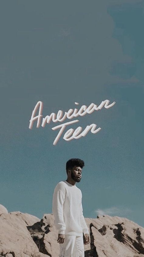 Oh I'm proud to be American teen 😎🤪 Collage Mural, Bedroom Wall Collage, Photo Wall Collage, Wall Mural, Aesthetic Pastel Wallpaper, Aesthetic Wallpapers, Vsco, Teen Wallpaper, Wallpaper Lockscreen