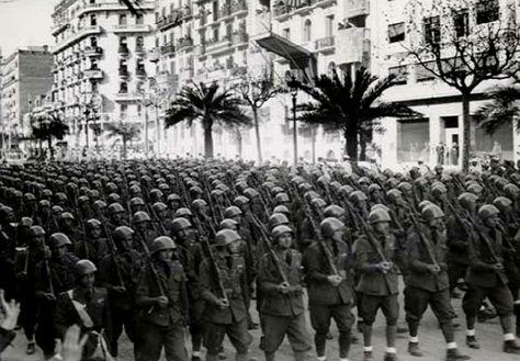 Guerre civile espagnole [Victoire Républicaine] 3ac008ae9386a6231eb71883cb2cfca1--spanish