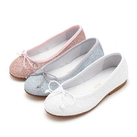 صور احذية حريمى 2019 بلارينا بنات ارضي شيك ميكساتك Ballerina Shoes Flats Satin Shoes Ballerina Shoes