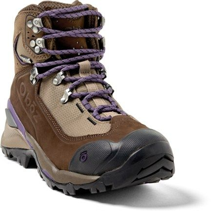 rei outlet women's hiking boots