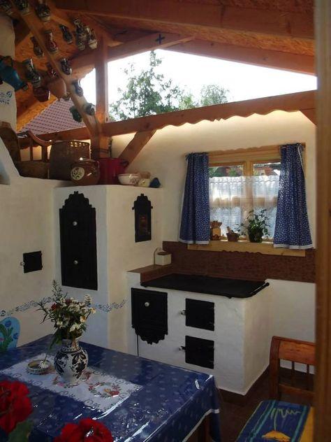 Ferienwohnung Spielmann Ehrwald - hohes Wohnzimmer mit