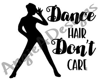 Hip Hop Dance Svg Etsy Hip Hop Dance Dance Hairstyles Dance
