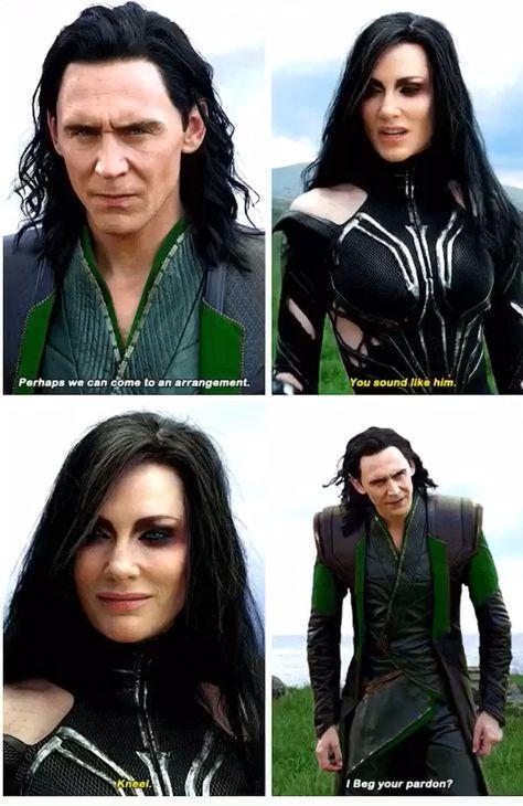#marvel #avengers #avengersendgame #avengersinfinitywar  marvel loki loki tumblr marvel loki funny loki fanart loki avengers loki