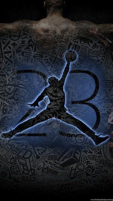Best Basket Ball Logo Wallpapers Hd Wallpaper Ideas Jordan Logo Wallpaper Jordan Logo Logo Wallpaper Hd Best of gold jordan logo wallpaper for