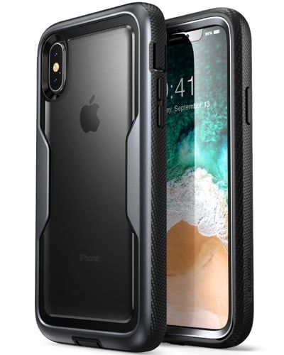 hot sale online 1539b 42252 Top Rated 20 Best Cases for iPhone X 2018 | Best Electric Product ...