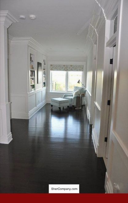 Grey Wood Floor Decorating Ideas Laminate Floor Images And Pics Of Images Of Living Room F Black Hardwood Floors Black Wood Floors Living Room Hardwood Floors