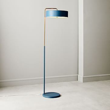 Library Floor Lamp Floor Lamp Modern Floor Lamps Lamps Living Room