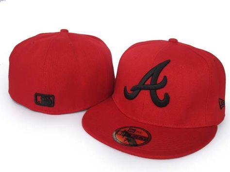 94e854a6a wholesale mlb atlanta braves wholesale hats china