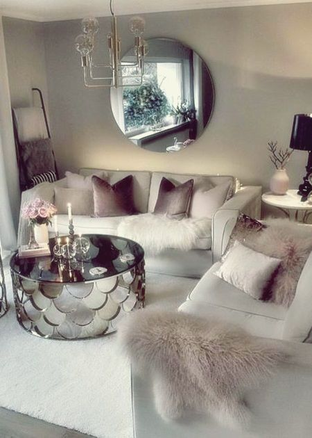 Objects For The Decoration Of The Living Room Living Room Canopy Room Room Decor