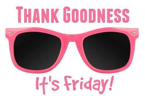 Happy Friday .. :) JpeyeHospital #EyeCareHospital #EyecareClinic #Best #EyecareClinicinChandigarh #BestEyeHospitalinMohali #chandigarh #mohali #panchkula #india www.jpeyehospital.com