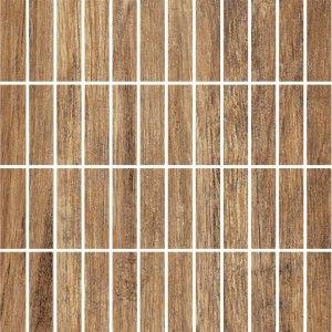 Mosaikfliesen Holzoptik Respect Oxid Carrelage Imitation Bois Carreaux Exterieurs Carrelage